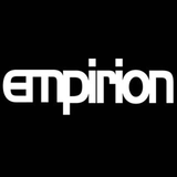 Empirion live @ Slimelight,Electrowerkz - Nov 2014