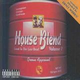 Dance Works - House Blend, Vol. 2