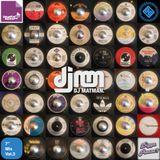 """7"""" Mix Vol. 3"""