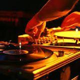 Saldana Mix Cool 90s-Y2K