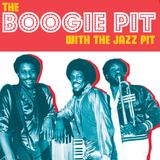 The Jazz Pit Vol. 6 : Boogie Pit Pt. 2