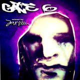 Gate 6 Mix by Edwin Janssen
