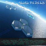 Aluku Rebels May 2015 Preview mix (Deep/Afro Deep/Afro Tech House Music)