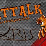 2013-03-12 - Cattalk #4 Clopperspezial - Xris777
