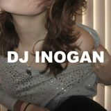 06.DJ INOGAN - 90s Jazzy Hip Hop MIX