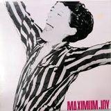 Maximum Joy ~ Live! @ Simple Things Festival