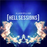 Hell Sessions 9.0