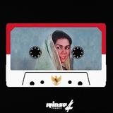 Radio Gero #11 : Focus sur l'Indonésie - 18 Avril 2018