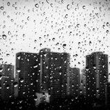 LOMAN - Urgent.fm Radio Show #34 - Melancholic melodies