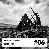 BassTrip #4.6 (17.03.17) on Paranoise Radio - Drum and Bass Mix