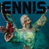 Dennis R - Atlantis