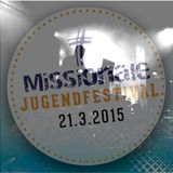 Missionale Best of 2015 and 2014
