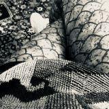ABU GABI // Chillin in my pants // warmup 20180901
