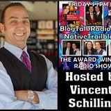 Michael Bucher IN Virginia Beach! A 12 MINUTE SHOW