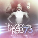 DJ Triple Exe - The Passion Of RnB 73