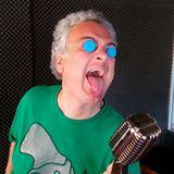 Diogenis Daskalou At Radio Thessaloniki 03052017
