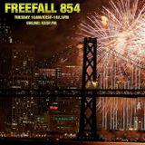 FreeFall 854