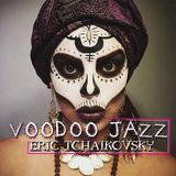 Voodoo Jazz