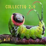 Collectiq 2.0 #10: Abdo