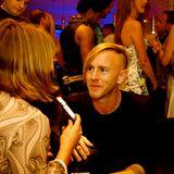 Essential Ibiza radio @ Ibiza DJ awards