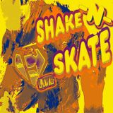 LIVE @ Shake N Skate ( Feb 2017 )