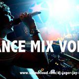 2014 Dance Mix - Vol 3