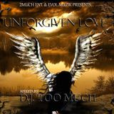 Unforgiven Love side 1