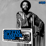 GHETTOBLASTERSHOW #178 (may 03/14)