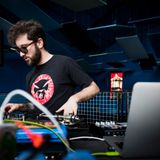 Beat By Beat Radio Show #048 w/ Boogie | Stereossauro | J.Cole | Shlohmo | DRS | Tsuruda | GoldLink