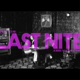 Last Nite | 076 Mix