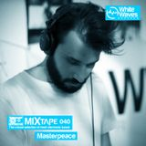 Mixtape_040 - Masterpeace (oct.2015)