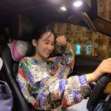 NST Việt Mix - Mike Thuys (ver3) - Cuộc Vui Cô Đơn - Dj Trang Moon