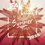 Summer Chillout 2018