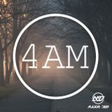 Major Deep - 4AM (2018 Deep Vocal Mix)