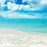 Relax With Nature | Sea Moods