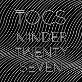 Minder 027 - TOCS