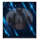 Rodriguez DJ (Set )  EL Ritmo Del Noche