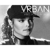 VRBAN vibes vol 2 - BRSK