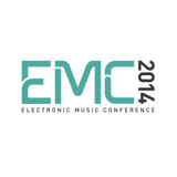 ELECTRONIC MUSIC CONFERENCE - ASTRAL PEOPLE SHOWCASE - PIONEER DJ 20TH ANNIVERSARY - 2 / 10 / 2014