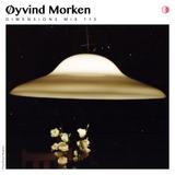 DIM113 - Øyvind Morken