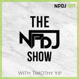 The NPDJ Show 017