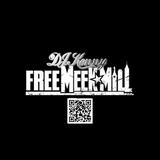 FREE MEEK MILL BY DJ KENNY