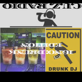 IGNO: Drunk Edition