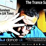Jon The Dentist - The Trance Surgery - Dance UK - 9/9/18