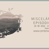 Aequus presenta Especial Miscelánea 100 (4 horas de set)