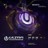 ZHU_-_Live_at_Ultra_Music_Festival_2017_Miami_24-03-2017-Razorator