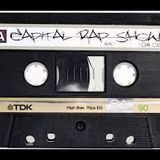Random Hip-Hop Files