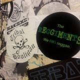 The Reggiments U&I Radio Show 4