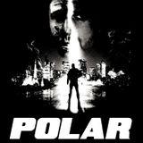 716 Exclusive Mix - L'Exécuteur de Hong Kong : Polar Mix