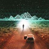 Echo - Holographic Universe